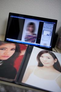_MG_6546 宣材写真撮影