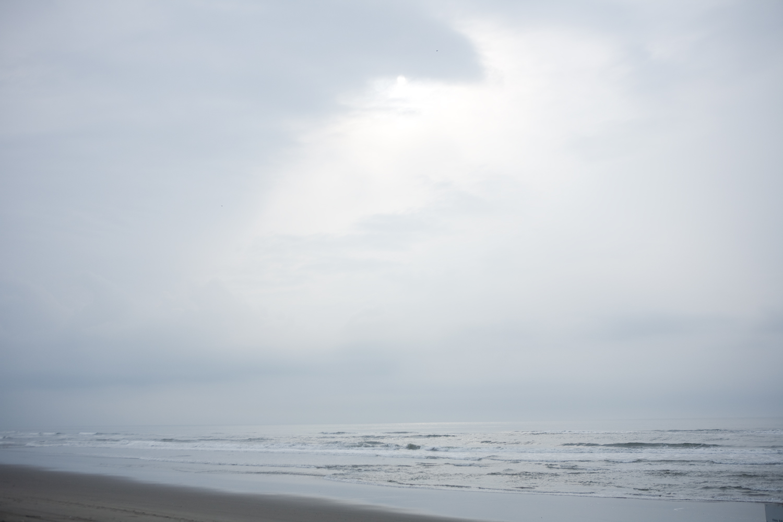 水着撮影_MG_3207