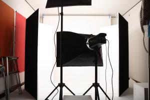 宣材写真 - スタジオやカメラマンが教えてくれないこと満載