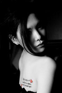 tattooモデル募集 _mg_9319_2
