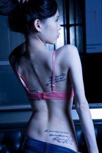tattooモデル募集 _mg_9337