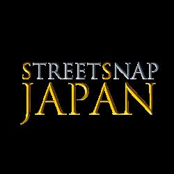 streetsnap-japan