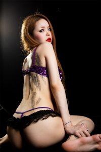 作品撮り-tattoo001