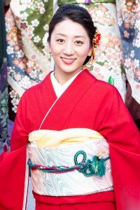 うえの桜フェスタ2019